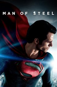 Man of Steel is similar to 13 Hours: The Secret Soldiers of Benghazi.