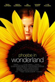 Phoebe in Wonderland is similar to New York Stories.