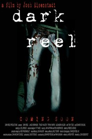 Dark Reel is similar to Shackleton's Antarctic Adventure.