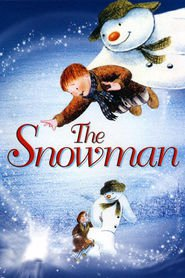 The Snowman is similar to Freakdog.
