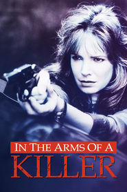 In the Arms of a Killer is similar to Barcelona, nit d'hivern.