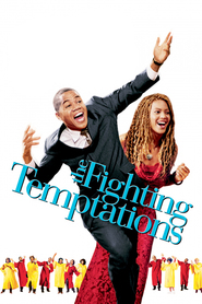 The Fighting Temptations is similar to Kongens nei.