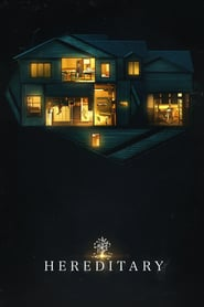 Best movie Hereditary images, cast and synopsis.