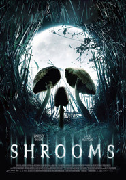 Shrooms is similar to Against the Tide.