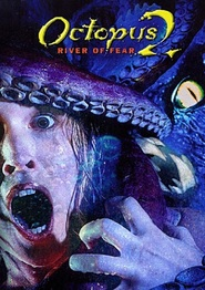 Octopus 2: River of Fear is similar to World War Dead: Rise of the Fallen.