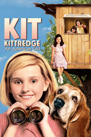 Kit Kittredge: An American Girl is similar to Staying Alive.