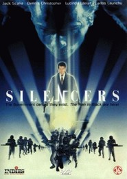 The Silencers is similar to The Right to Happiness.