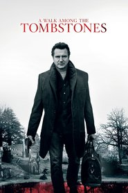 A Walk Among the Tombstones is similar to A Crucial Test.