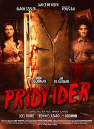 Pridyider is similar to The Brothers Grimm.