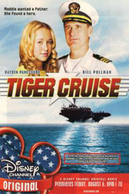 Tiger Cruise is similar to Flight.