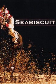 Seabiscuit is similar to Spider-Man 2.