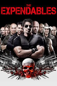 The Expendables is similar to Wicker Park.