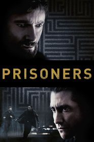 Prisoners is similar to Private Resort.
