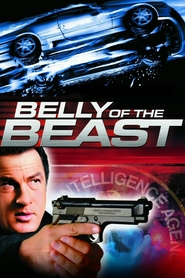 Belly of the Beast is similar to Sword of Vengeance.