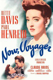 Now, Voyager is similar to 1er amour.