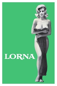 Lorna is similar to Clash of the Titans.