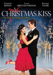 A Christmas Kiss is similar to Max.