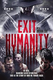 Exit Humanity is similar to Den vyiborov.