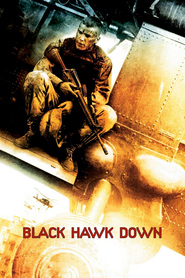 Black Hawk Down is similar to Spider-man 2.1.