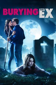 Burying the Ex is similar to Year One.