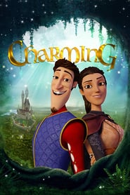 Best animated film Charming images, cast and synopsis.