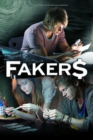 Fakers is similar to Guardians of the Galaxy Vol. 2.