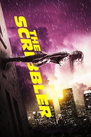 The Scribbler is similar to John Wick.