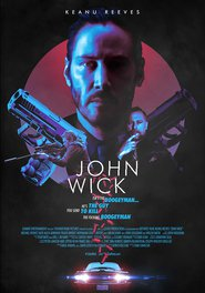 John Wick images, cast and synopsis