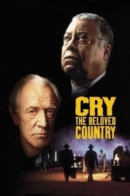Cry, the Beloved Country is similar to Martin Scorsese: Back on the Block.