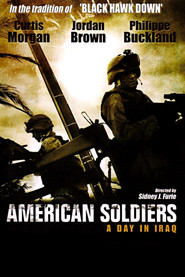 American Soldiers is similar to Henri 4.