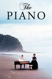 The Piano is similar to Wild Boys of the Road.