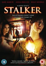 Stalker is similar to Little Witches.