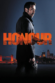Honour is similar to Mission: Impossible - Rogue Nation.