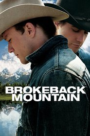 Brokeback Mountain is similar to Stalingrad.