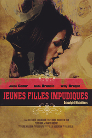 Jeunes filles impudiques is similar to Consenting Adults.