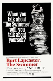 The Swimmer is similar to Amen..