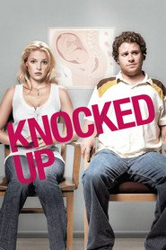 Knocked Up is similar to At Granny's House.