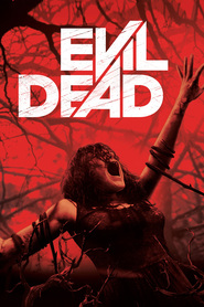 Evil Dead is similar to Alfons.