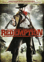 Redemption: A Mile from Hell is similar to Fast Getaway.