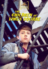 The Children of Times Square is similar to Zaschitniki.