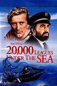 20000 Leagues Under the Sea is similar to Gremlins.