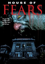 House of Fears is similar to The Alibi.
