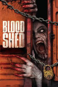 Blood Shed is similar to Surviving Sid.