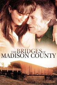 The Bridges of Madison County is similar to Spectre.