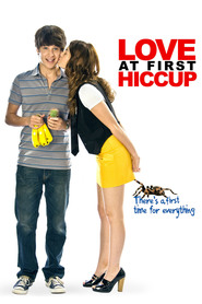 Love at First Hiccup is similar to The United States of Leland.