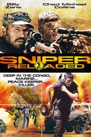 Sniper: Reloaded is similar to Switchback.