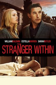 The Stranger Within is similar to Tayna chetyireh printsess.