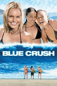 Blue Crush is similar to Mr. Smith Goes to Washington.
