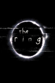 The Ring is similar to Trapped in Paradise.