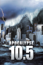 10.5: Apocalypse is similar to Eagle Eye.